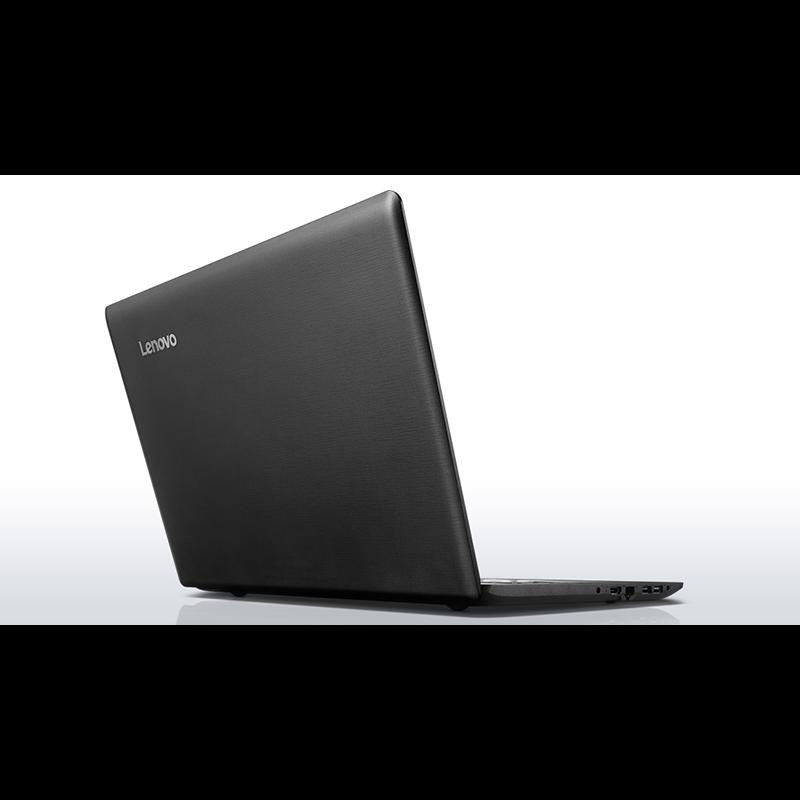 Lenovo-IdeaPad-110-151BY-1-2.png