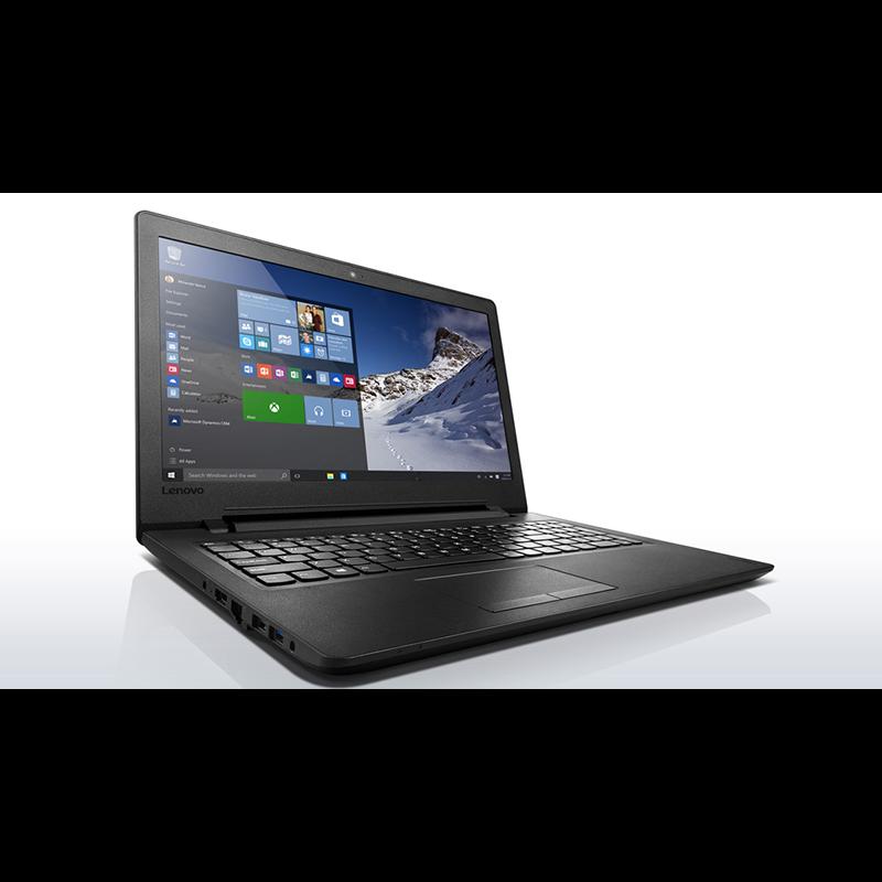 Lenovo-IdeaPad-110-151BY-4.png