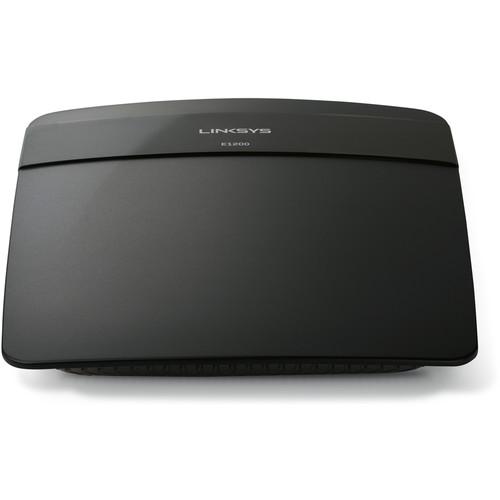 Linksys-Wireless-Router.jpg