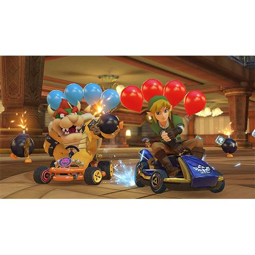 Mario-kart-8w-1.png