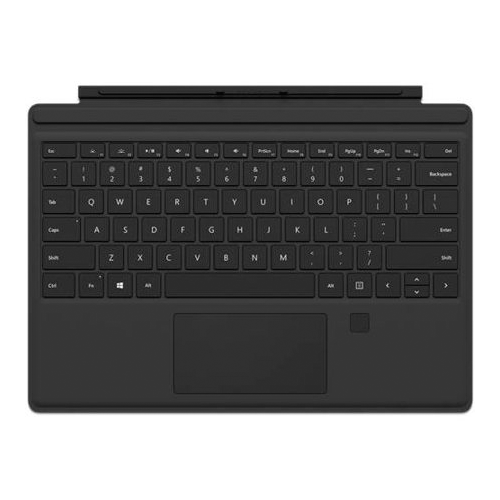 Microsoft-Surface-Pro-4-Finger.png
