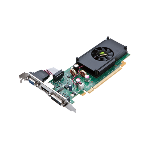 Nvidia-GeForce-GT-210-1GB-Graphics.png
