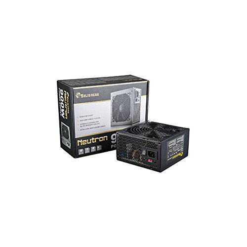Solid-Gear-900W-Power-Supply-for-Desktops.jpg.png