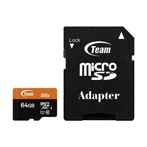 Team-64GB-microSDXC-2.png