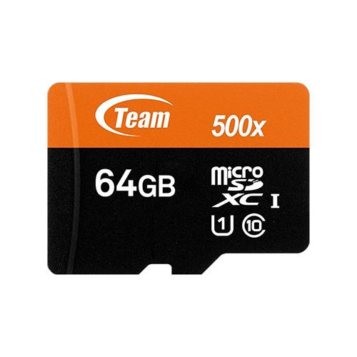Team-64GB-microSDXC.png
