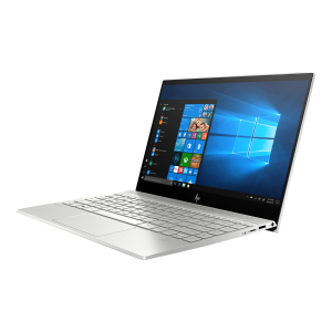 HP ENVY 13-aq1013dx Laptop 3C311UA