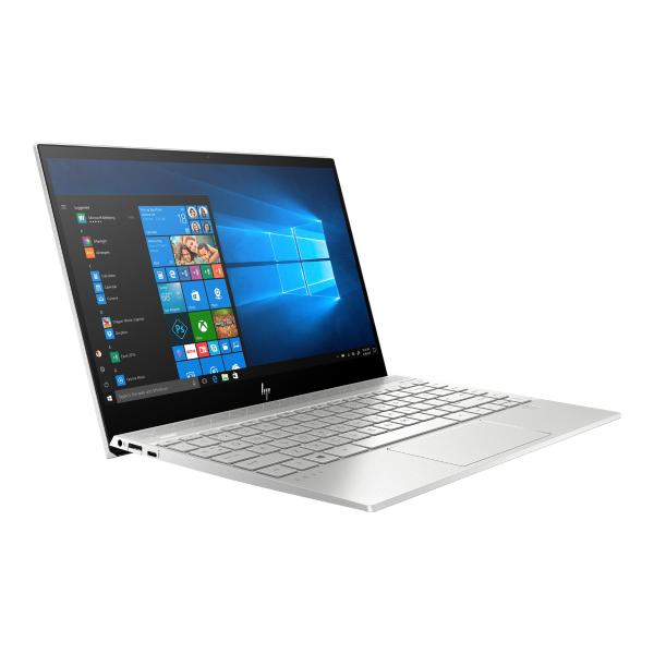 HP ENVY 13-aq1013dx Laptop 3C311UA