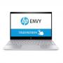 HP ENVY 13t-ba000 CTO 8KD10AV