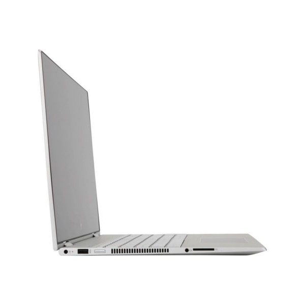 HP ENVY x360 15-dr1058ms