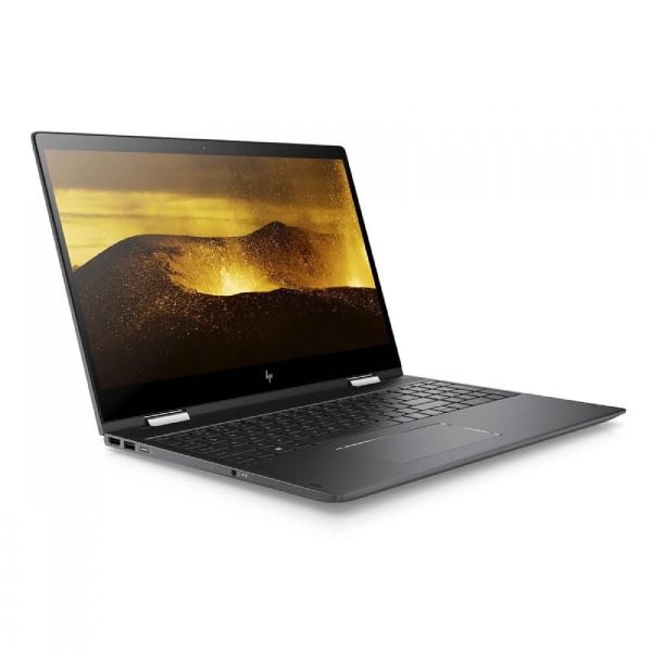 HP ENVY x360 15-bp152wm Convertible 4AL79UA